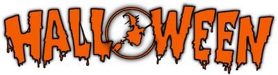 Chỉnh sửa ảnh Halloween, top ứng dụng tạo ảnh kinh dị mùa Halloween