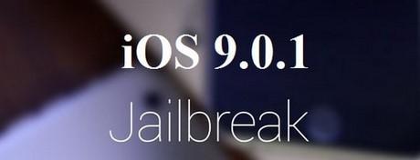 cach jailbreak ios 901