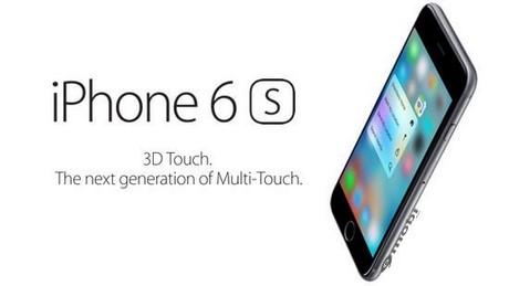 su dung 3d touch tren iphone doi cu