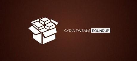 Cydia bị lỗi http, sai nguồn cấp, Error 1 1 404 not found