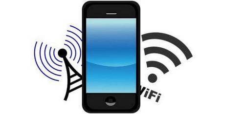 cai wifi master cho iphone