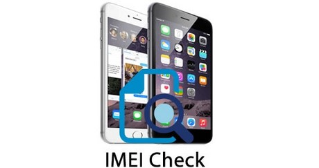 check imei iphone 6 plus