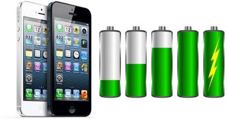 iphone 5 bao pin ao