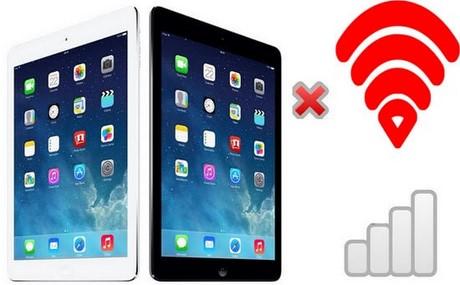 khong tim thay wifi