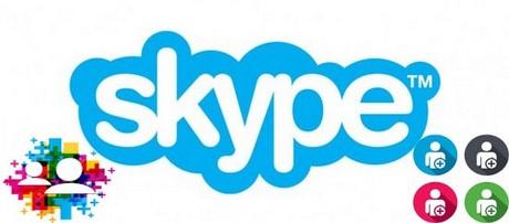 them ban skype