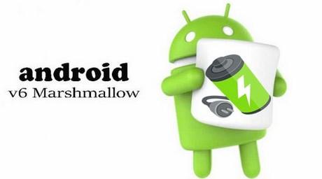 tiet kiem pin android 6.0