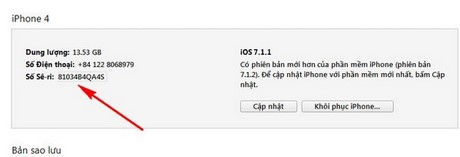 link tai iOS 9 Beta cho iPhone 6 plus, 6, ip 5s, 5