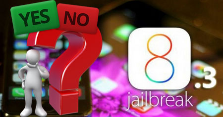 co nen jaibreak ios 8.3
