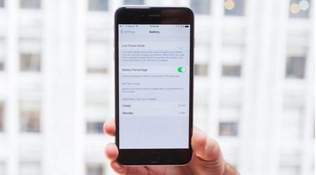 iOS 9 có gì mới? tải iOS 9 cho iPhone 6 plus, 6, ip 5s, 5, 4s