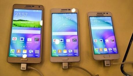 mao sac pin Samsung A7