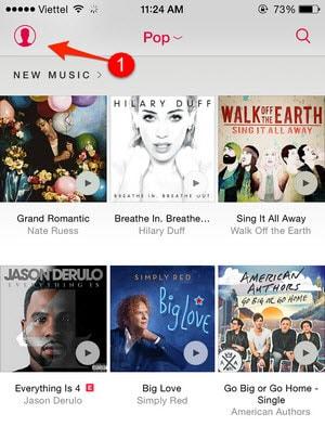 tat gia hạn apple music
