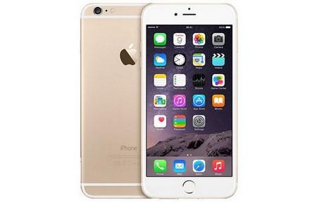 apple ban duoc 13 trieu iphone 6s