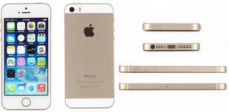 iphone 5s nhanh het pin khi len ios 9