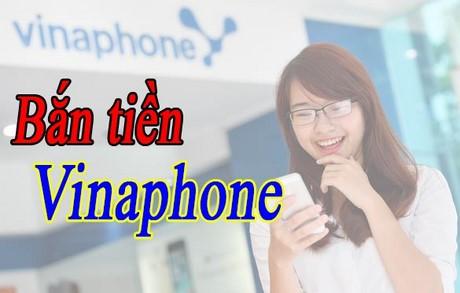 ban tien vina, ban tien vinaphone