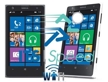 tang toc wifi windows phone