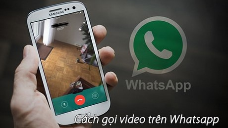 goi video tren whatsapp