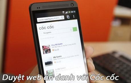 duyet web an danh voi coc coc