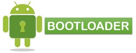 mo botloader android