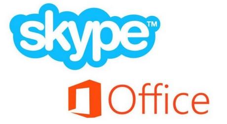 mo file word truc tiep tren skype
