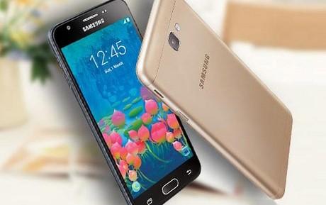 tat tien doan Samsung J5 Prime