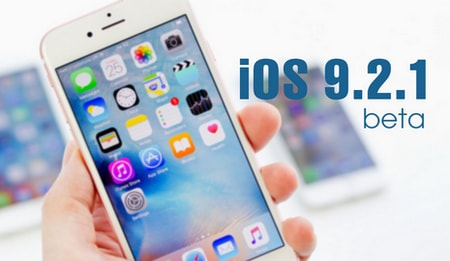 download ios 9.2.1