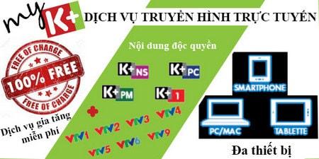 dang ky my k+