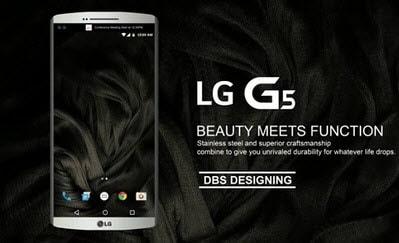 mo khay ung dung lg g5