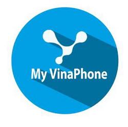 tai my vinaphone