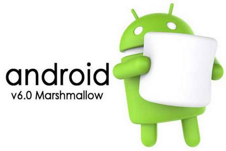 thiet bi nao duoc len android 6.0