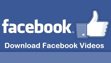 tai video facebook ve iphone
