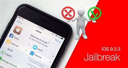 co nen jailbreak ios 9.3.3