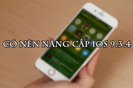 co nen nang cap 9.3.4