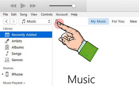 Nâng cấp iOS 9.3.4 qua iTunes, hướng dẫn nâng cấp iOS 9.3.4 cho iPhone