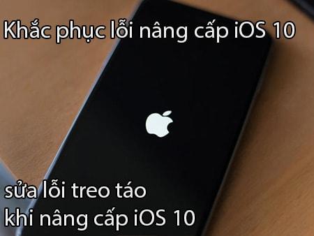 khac phuc loi nang cap ios 10
