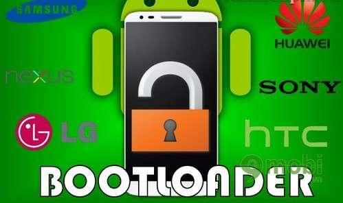 Tổng hợp công cụ Unlock Bootloader cho các dòng điện thoại