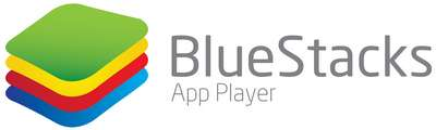bluestack app player for PC