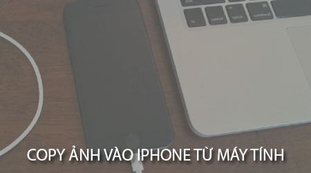 copy anh vao iPhone