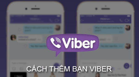 them ban viber