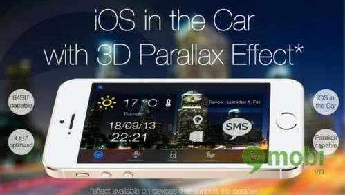 [Apps Giveaway] Apps bản quyền miễn phí cho iPhone, iPad ngày 22/06/21