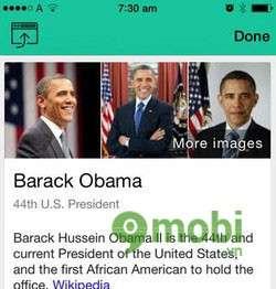 apps ban quyen mien phi ios