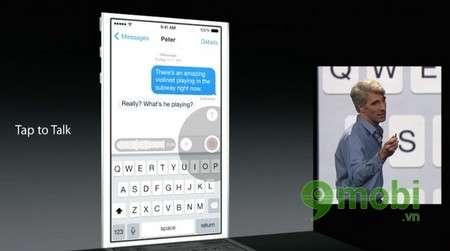 tai ios 8 beta cho iphone ipad ipod